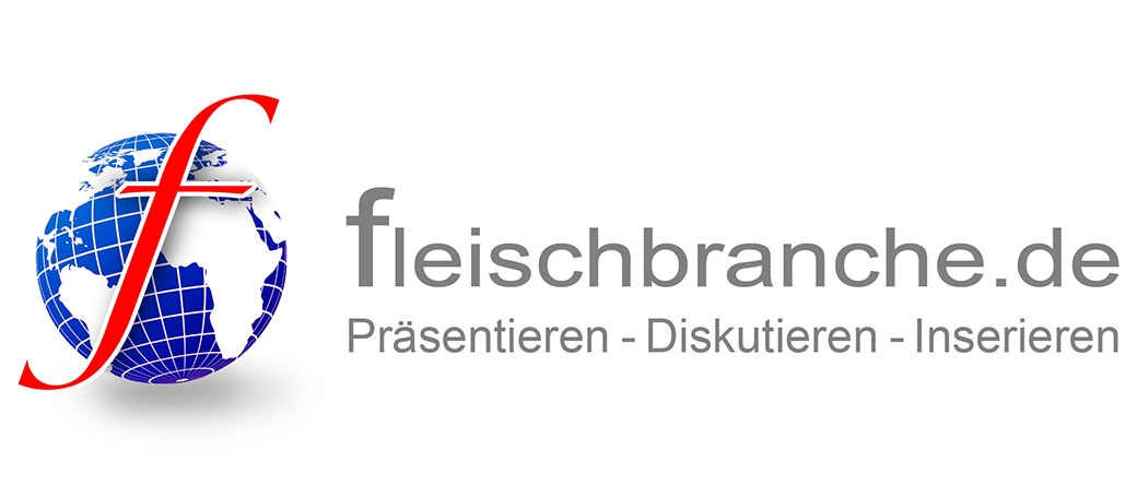 Fleischbranche.de