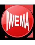 IWEMA GmbH | Maschinen für die Nahrungsmittelindustrie