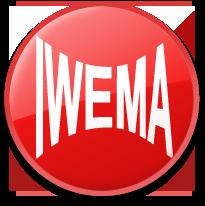 IWEMA-Logo-big